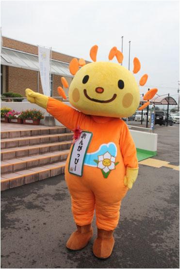 遠賀町 | 4地域と60市町村紹介 | 福岡県ってどんなところ ...